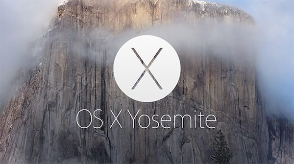 OS-X-Yosemite-jpg