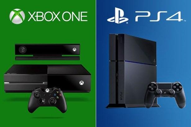 Продажи Xbox One увеличились в три раза из-за официального уменьшения цены консоли на $50