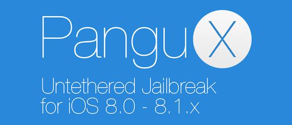Pangu-Mac-OS-X