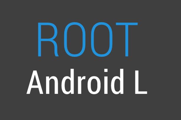 Известный хакер сумел получить Root для Nexus на Android Lollipop
