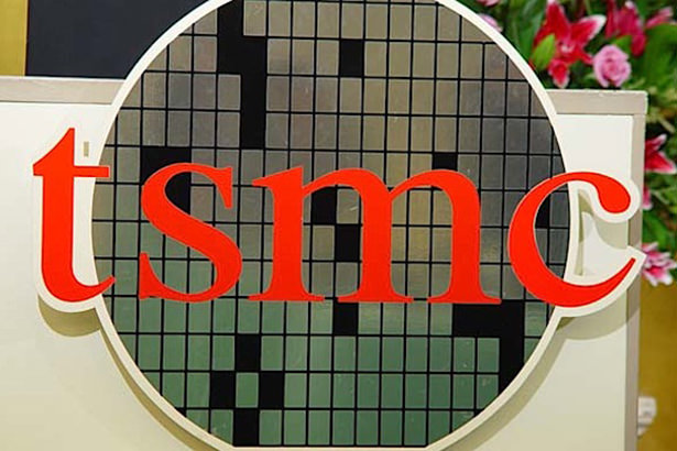 Samsung конкурирует с TSMC за заказы на производство процессора A9
