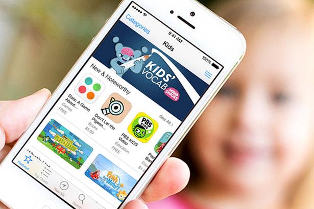 Цены в российском App Store и iTunes Store увеличатся на 30% в декабре