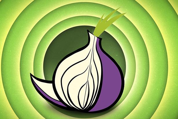 Пользователи браузера Tor получили полноценный доступ к Facebook