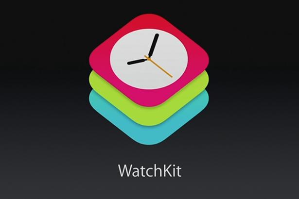 Сторонние приложения для Apple Watch будут работать только при соединении с iPhone или iPad