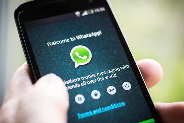 Мошенники подписывают пользователей на дорогостоящие СМС-сервисы из-за WhatsApp