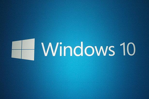 В январе Microsoft продемонстрирует Windows 10 для смартфонов и планшетах и подробно расскажет о функциях ОС