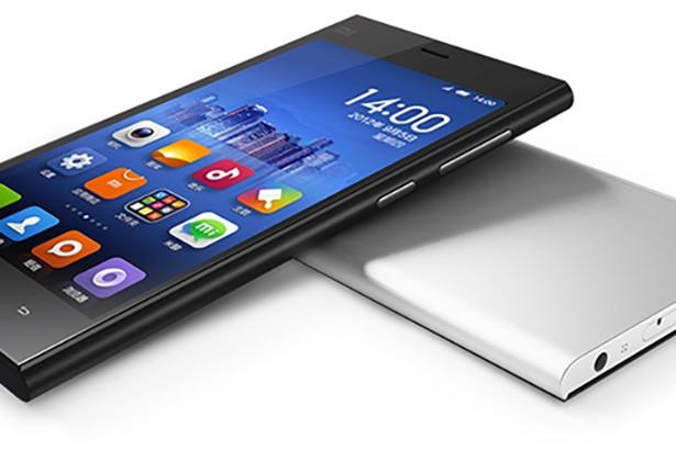 Xiaomi собирается стать крупнейшим производителем смартфонов в мире за 5 лет