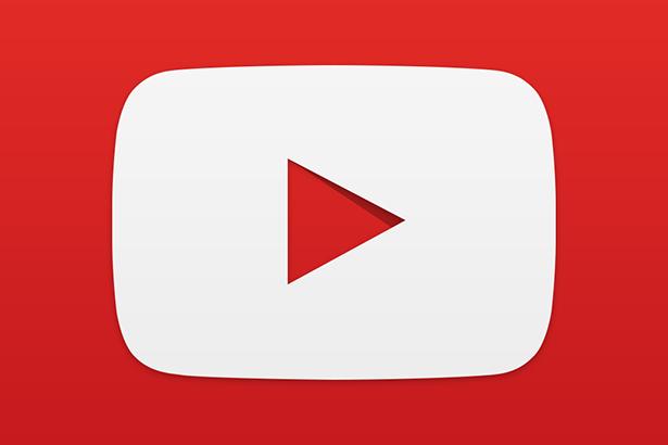 Новая ошибка в OS X Yosemite не позволяет просматривать видео в YouTube