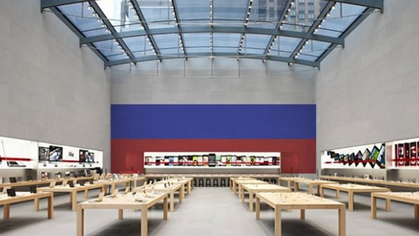 apple-store-russia