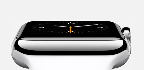 apple_watch_1
