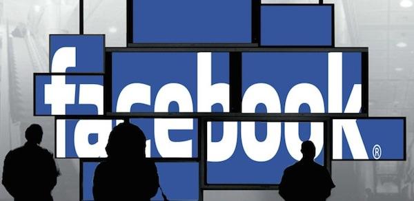 фэйсбук-3