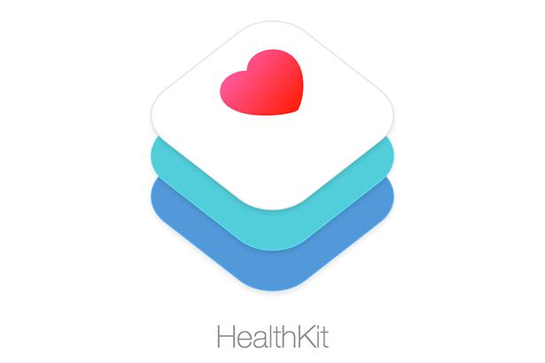 Apple рассказала о безопасности пользовательских данных в HealthKit