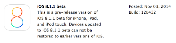 iOS-8.1.1-beta