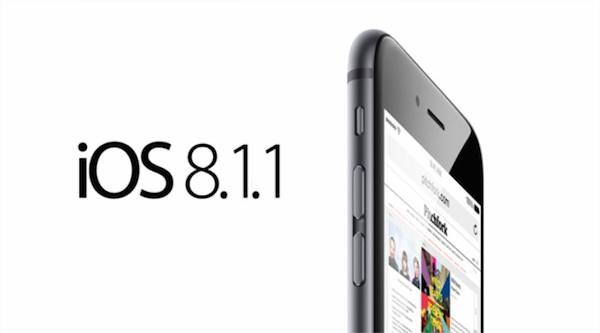 iOS-8.1.1-update-release-b