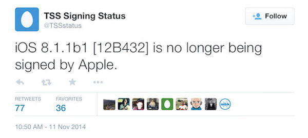 iOS8-1-1