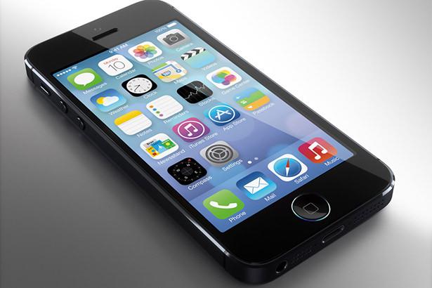 На iOS 8 обновилась большая часть пользователей iPhone, iPad и iPod