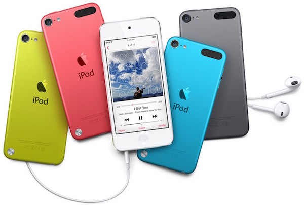 ipod-touch-5-colors