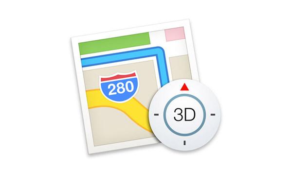 maps-icon_1