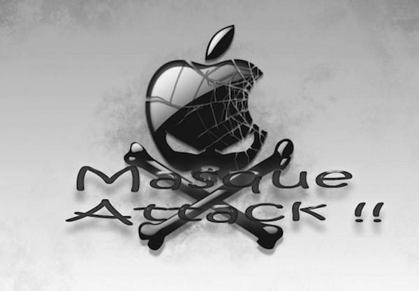 masque-attack-copy1