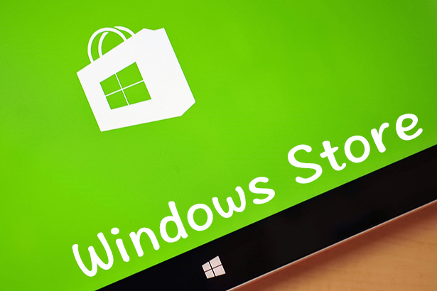 Число приложений в Windows Store для Windows и Windows Phone превысило полмиллиона