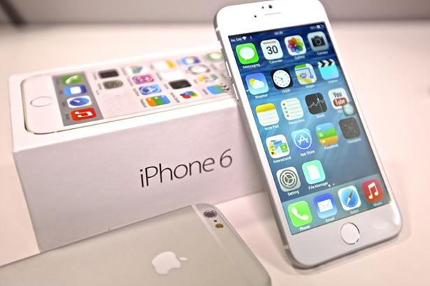 Apple сознательно продолжает продавать iPhone и iPad с 16 Гб памяти