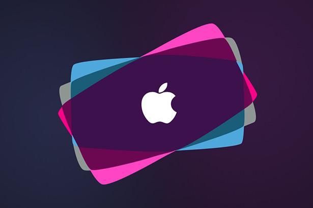 Apple закроет App Store для разработчиков на зимние праздники