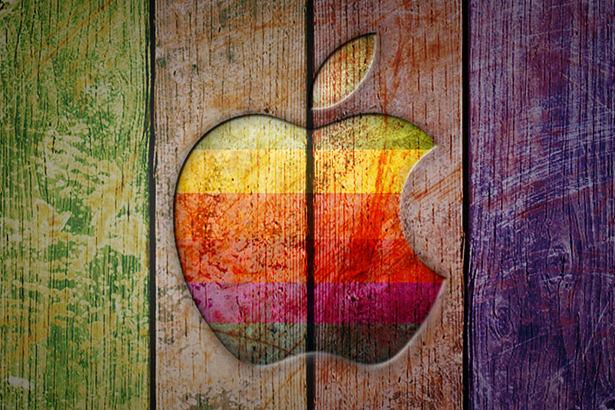 MacBook Air 12 и Apple Watch станут главными устройствами Apple в 2015 году