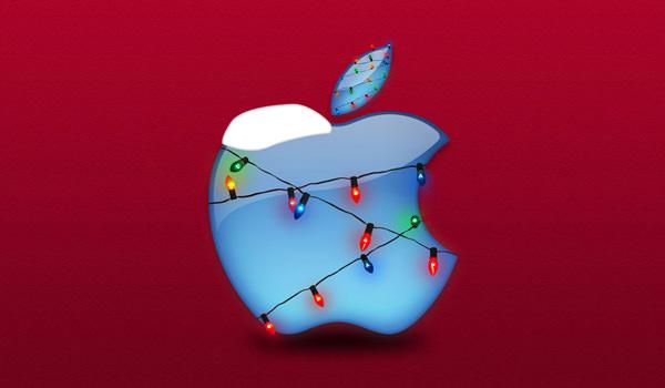 Apple-new-year-1