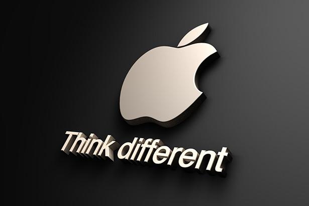 Apple наняла специалиста в области звука для совершенствования своей продукции