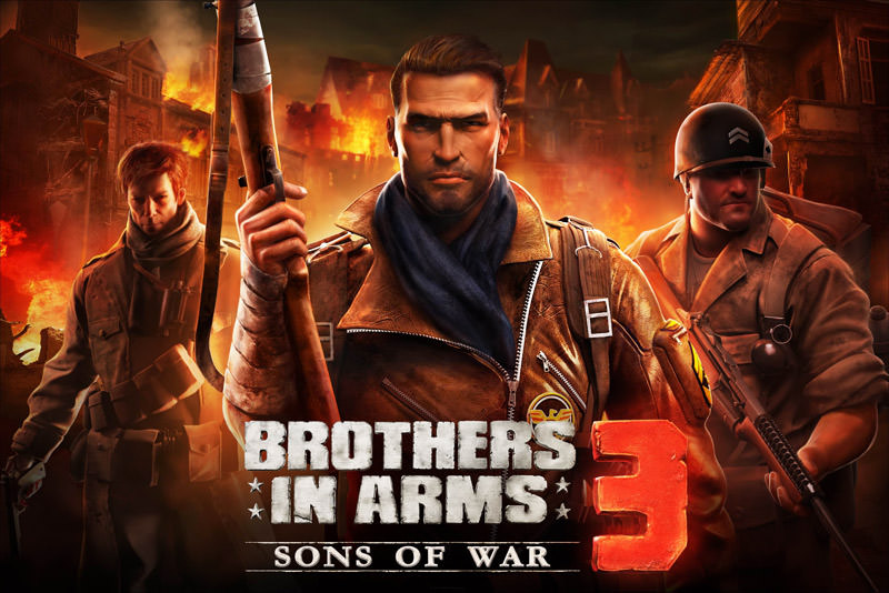 Brothers-in-Arms-3-for-iOS-2
