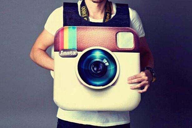 Ежемесячная аудитория Instagram превысила 300 млн и обогнала Twitter