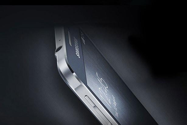 В сеть утекла дата анонса и характеристики Samsung Galaxy A7