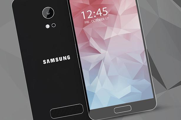 Samsung Galaxy S6 будет официально представлен публике в январе 2015 года
