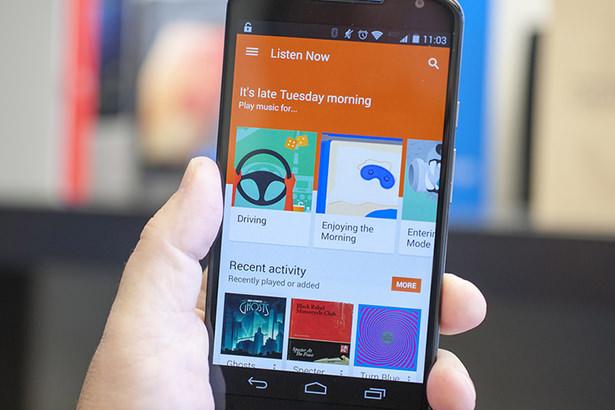 Google не собирается сильно повышать цены в российском Google Play