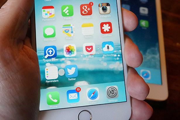 Список интересных твиков, совместимых с iOS 8.1.1 и iOS 8.2 Beta