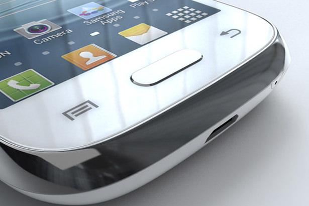Samsung собирается представить новую линейку смартфонов Galaxy J