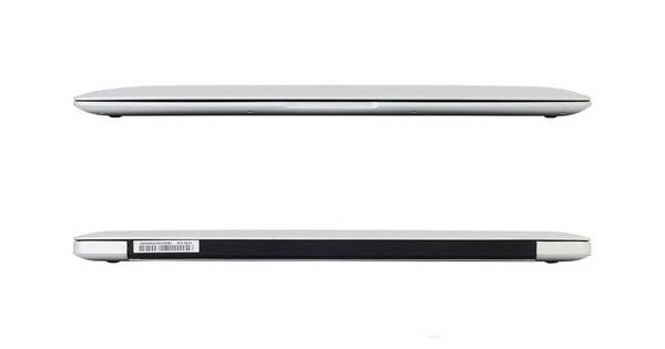 MiBook 2