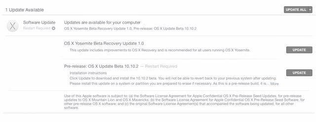 OS-X-10-10-Yosemite-beta-1