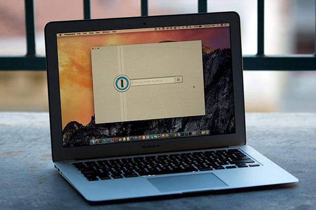 Производство MacBook Air Retina 12 начнется в начале февраля