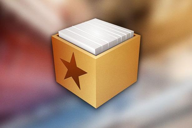 Рейтинг лучших приложений для Mac в 2014 году