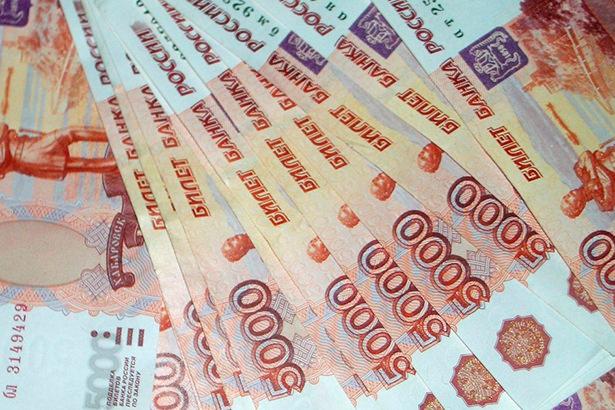 Apple не собирается понижать цены в России из-за укрепления рубля