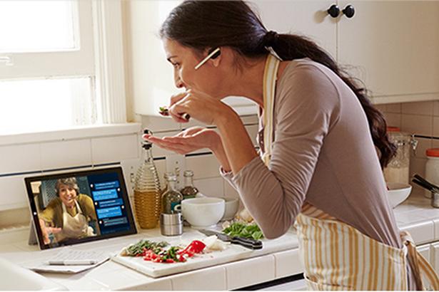 Microsoft запустила открытое тестирование сервиса Skype Translator для перевода устного текста на другие языки