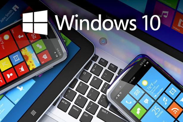 Появилась работоспособная сборка Windows 10 с голосовым ассистентом Cortana