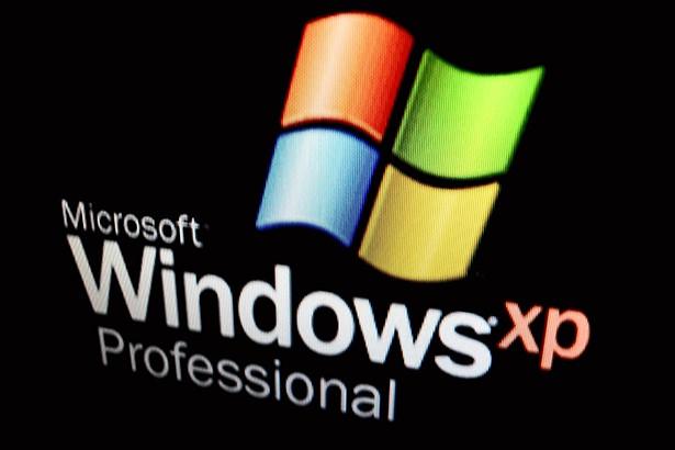 OS X догнала по популярности операционную систему Windows XP