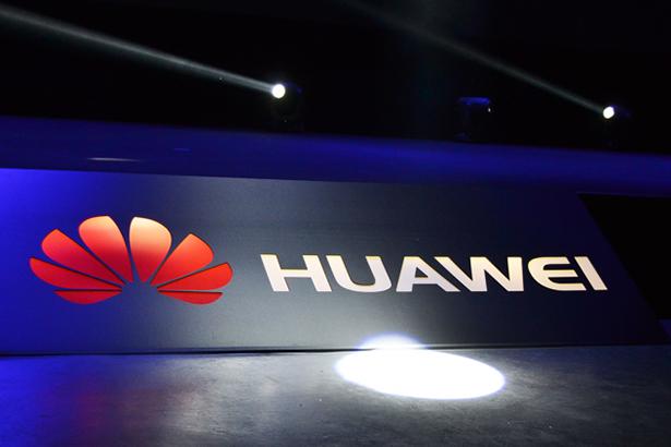 Завтра Huawei представит свой первый 64-битный процессор