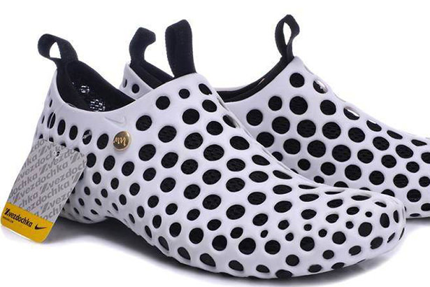 Кроссовки Nike имеют дизайн чехлов для iPhone 5c