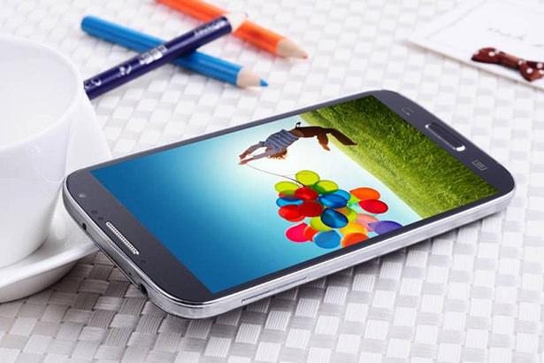 Samsung Galaxy S6 не получит модификацию с двухсторонним дисплеем