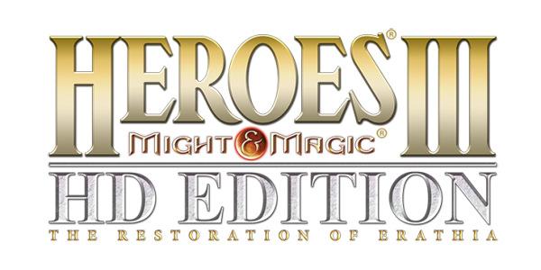 heroes-3-hd_1