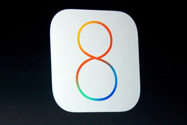 Apple выпустила обновление iOS 8.1.2 для iPhone, iPad и iPod