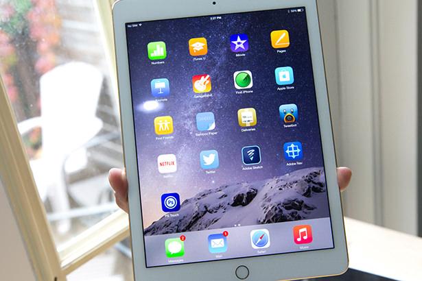 iPhone 6s и iPad Air 3 получат увеличенный объем оперативной памяти